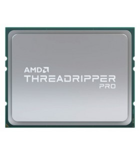 AMD Ryzen Threadripper PRO 3955WX 100-100000167WOF