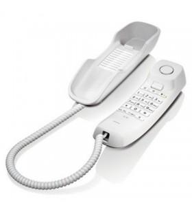 Teléfono Gigaset DA210 S30054-S6527-R102
