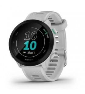Smartwatch Garmin Forerunner 55 010-02562-11