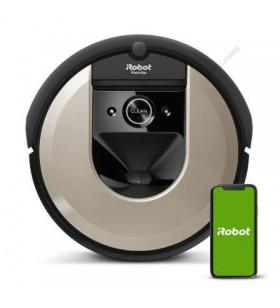 Robot Aspirador iRobot Roomba i6 Robot Vacuum I615840