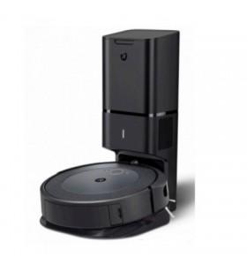 Robot Aspirador iRobot Roomba i3 Plus Robot Vacuum con Estacion de Vaciado Automatico I355440