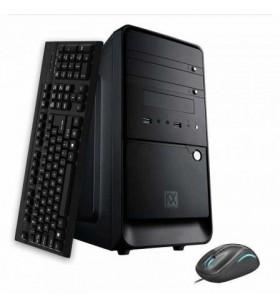 PC KVX Kzline 4 Intel Core i7 KVX-0000086