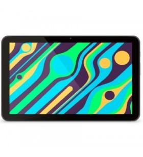 Tablet SPC Gravity SE 2nd Generation 10.1' 9773232N
