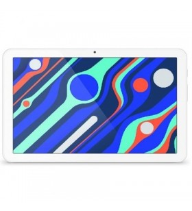 Tablet SPC Gravity SE 2nd Generation 10.1' 9773232B