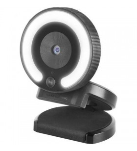 Webcam Mars Gaming MWPRO MWPRO