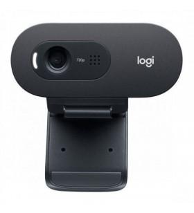 Webcam Logitech C505E 960-001372