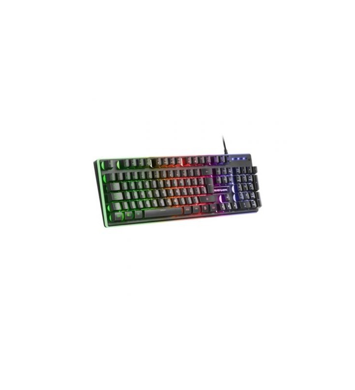 Pack Gaming Mars Gaming MCPX MCPXBES