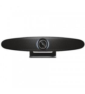Sistema de Videoconferencia Trust Iris Conference Camera 24073