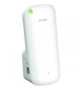 Sistema Mesh D DAP-X1860