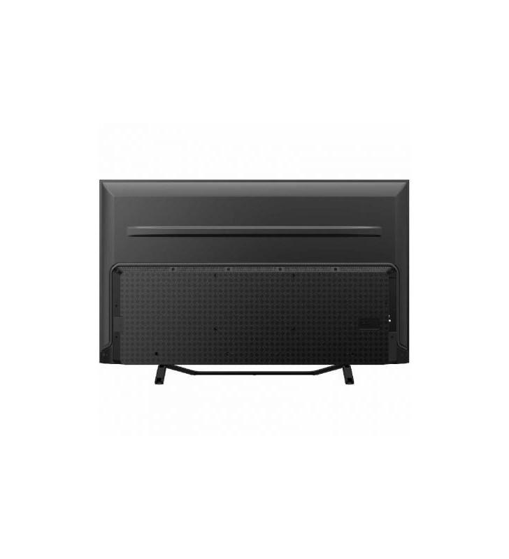 Televisor Hisense UHD 75A7GQ 75' 75A7GQ