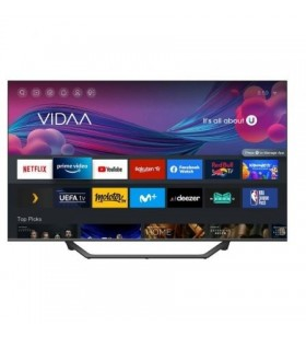 Televisor Hisense UHD 55A7GQ 55' 55A7GQ