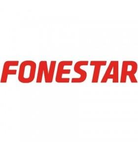 Cable Fonestar 111589 para Amplificador Portátil ALTA 111589