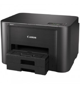 Impresora Canon MAXIFY iB4150 WiFi 0972C009AA