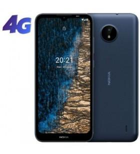 Smartphone Nokia C20 2GB TA-1352