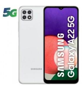 Smartphone Samsung Galaxy A22 4GB A226B 4-64 WH
