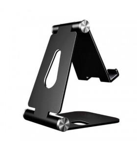 Soporte para Smartphone MS2PM-090