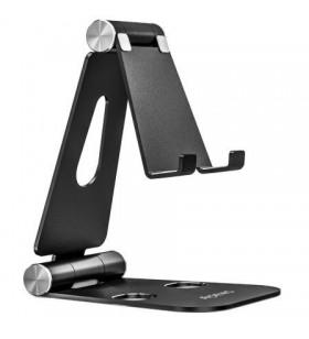 Soporte para Smartphone MS2PXL-096
