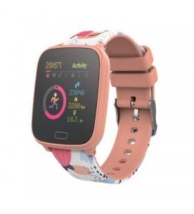 Smartwatch Forever IGO JW GSM099131