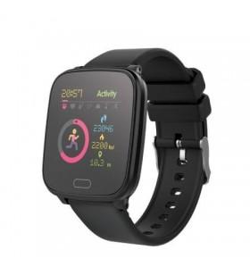 Smartwatch Forever IGO JW GSM099128