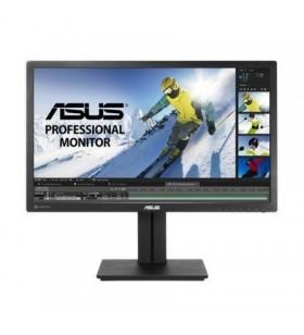 Monitor Profesional Asus PB278QV 27' PB278QV