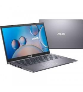 Portátil Asus Laptop F415EA 90NB0TT2-M03020