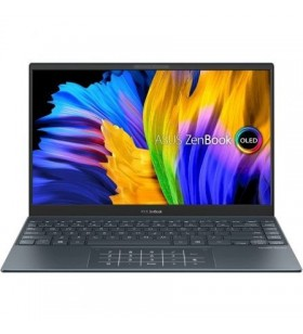 Portátil Asus ZenBook 13 UX325EA 90NB0SL1-M05400