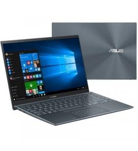Portátil Asus ZenBook UX425EA 90NB0SM1-M10250