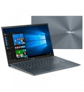 Portátil Asus Zenbook 14 UX425EA 90NB0SM1-M10330