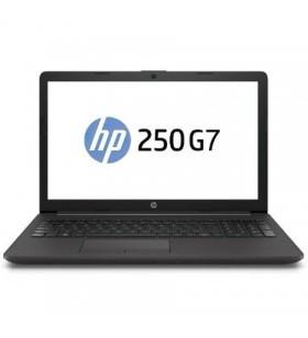 Portátil HP 250 G7 2V0C4ES Intel Core i3 2V0C4ES 16GB 512SSD