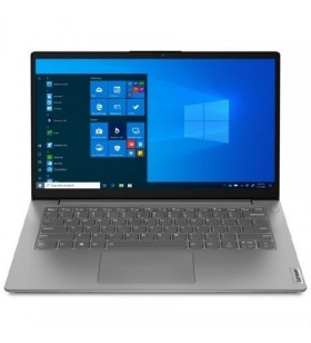 Portátil Lenovo V14 G2 ITL 82KA001KSP Intel Core i5 82KA001KSP