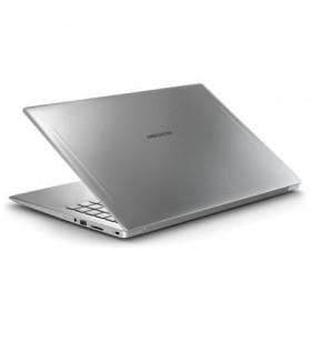 Portátil Medion Akoya S15449 Intel Core i5 30030238