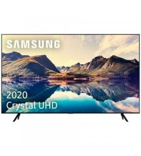 Televisor Samsung Crystal UHD TU7025 55' UE55TU7025KXXC
