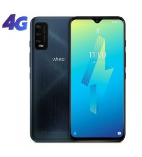 Smartphone Wiko Power U10 3GB POWERU1032BLUE