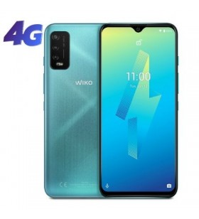 Smartphone Wiko Power U10 3GB POWERU1032BLEEN