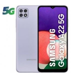 Smartphone Samsung Galaxy A22 4GB SM-A226BLVUEUB