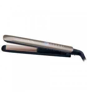 Plancha para el Pelo Remington Keratin Therapy Pro S8590 S8590