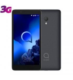 Smartphone Alcatel 1C (2019) 1GB 1C 1-8 BK