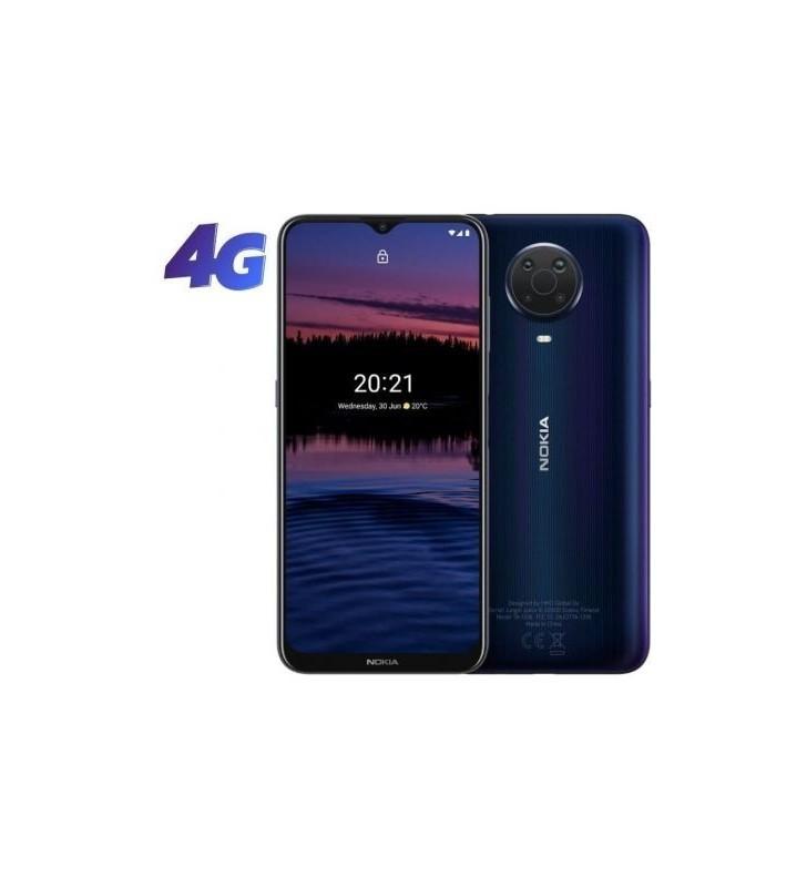 Smartphone Nokia G20 4GB G20 4-64 BL