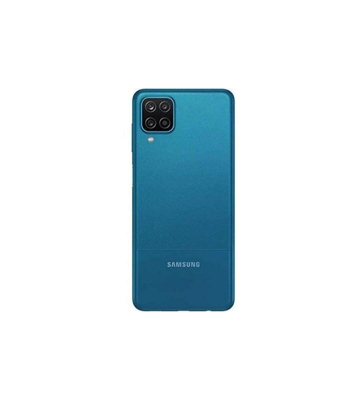 Smartphone Samsung Galaxy A12 3GB A127F DS 3-32 BL