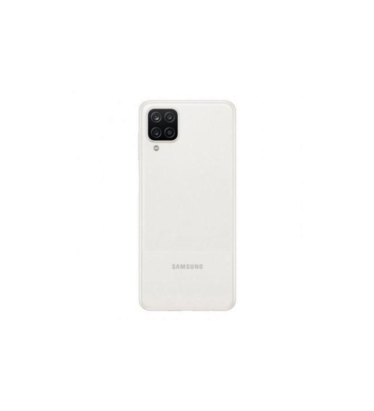 Smartphone Samsung Galaxy A12 4GB A127F DS 4-64 WH