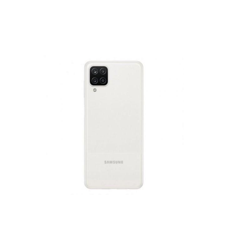 Smartphone Samsung Galaxy A12 4GB A127F DS 4-128 WH