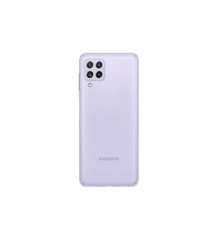 Smartphone Samsung Galaxy A22 4GB A225F 4-64 VL