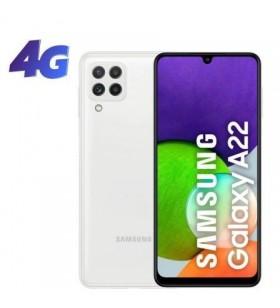 Smartphone Samsung Galaxy A22 4GB A225F 4-64 WH