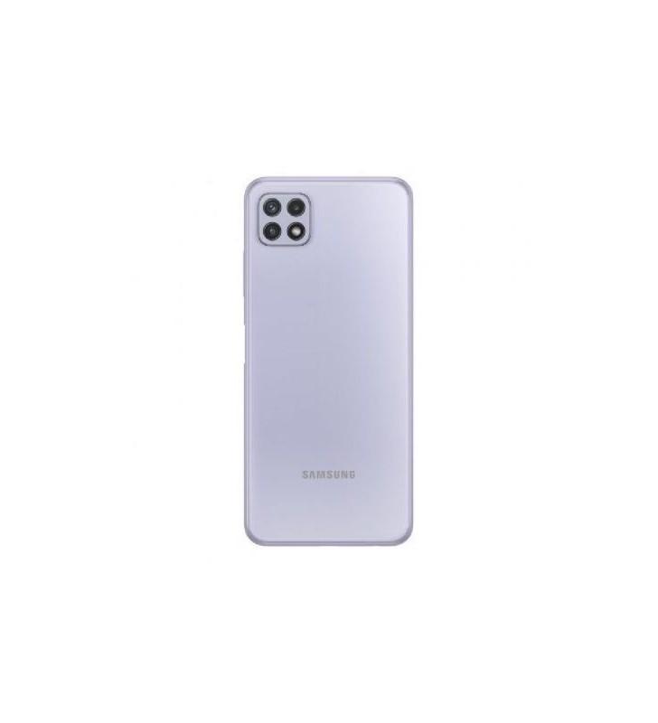 Smartphone Samsung Galaxy A22 4GB A226B 4-128 VL