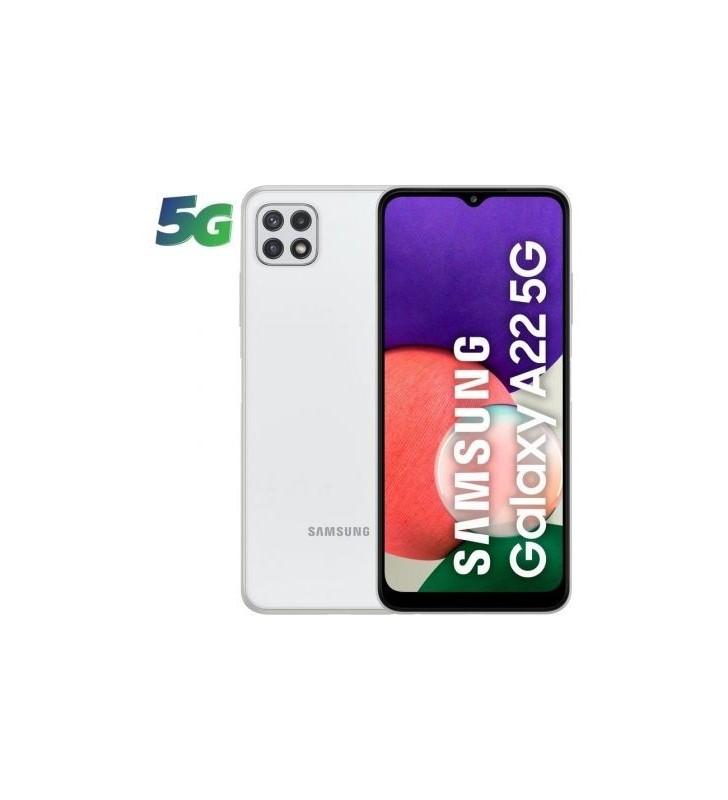 Smartphone Samsung Galaxy A22 4GB A226B 4-128 WH