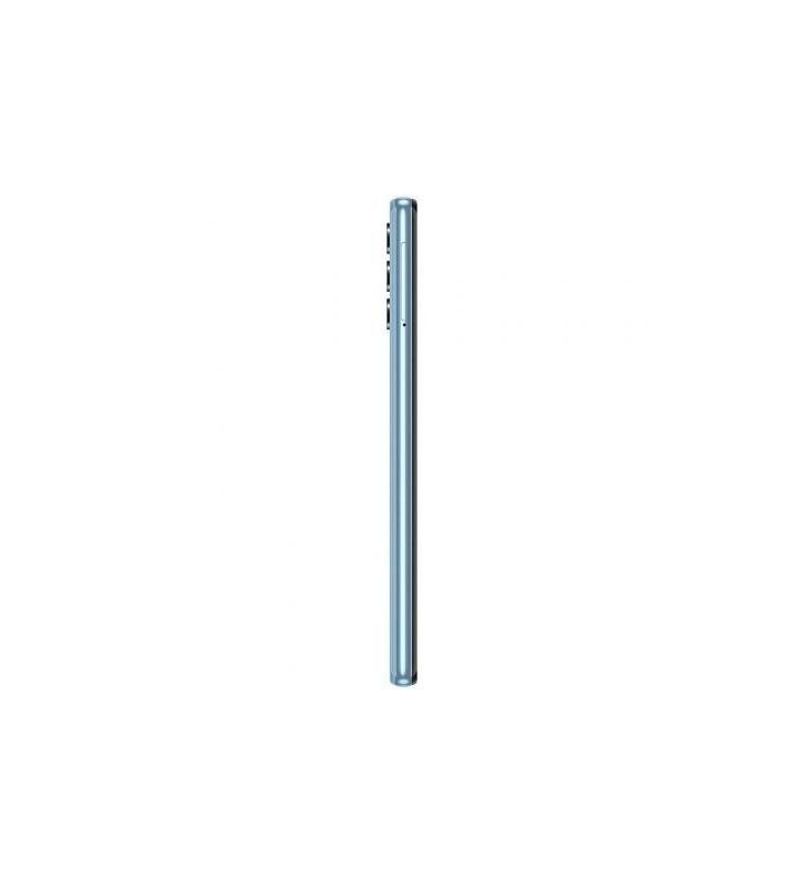 Smartphone Samsung Galaxy A32 4GB A326B 128GB BL