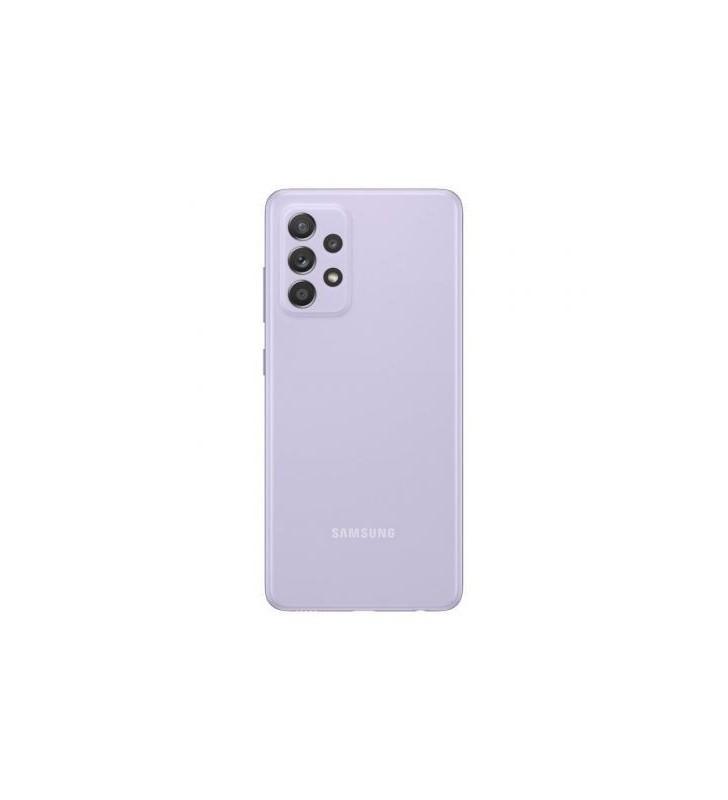Smartphone Samsung Galaxy A52S 6GB A528B 6-128 VL