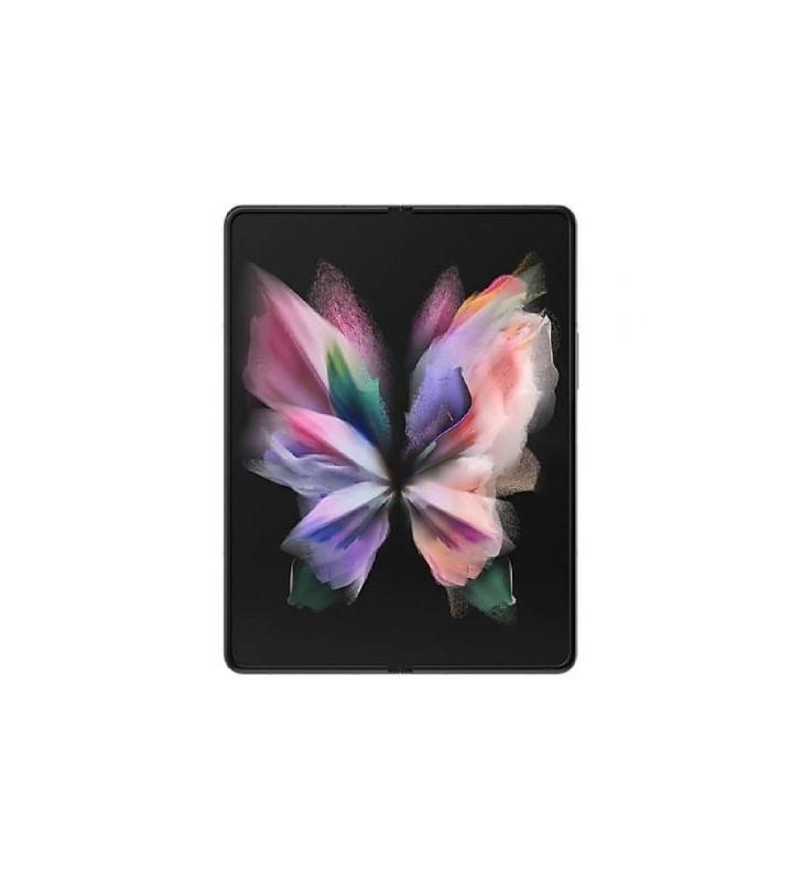 Smartphone Samsung Galaxy Z Fold3 12GB F926 12-256 BK