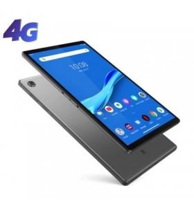 Tablet Lenovo Tab M10 FHD Plus (2nd Gen) 10.3' ZA5V0250SE