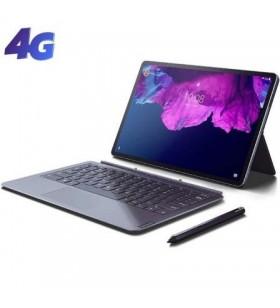 Tablet Lenovo Tab P11 Pro 11.5' ZA7D0072ES